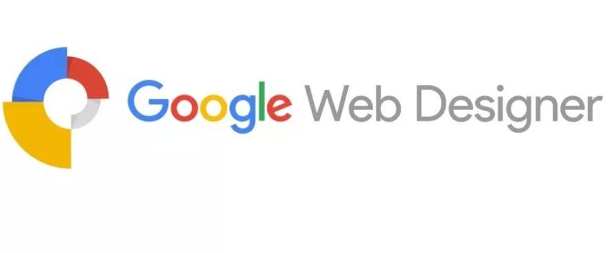 Google-Web-Designer-Logo Google Web Designer - Eine Idee auf alle Bildschirme
