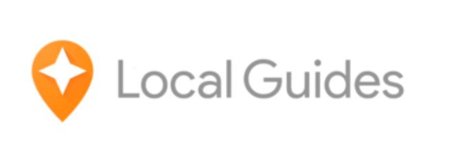 Local-Guides-Logo Local Guides - Deine Lieblingslocation mit anderen teilen!