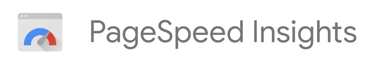 Page-Speed-Insights-Logo-2 Google PageSpeed Tools - Ladegeschwindigkeit Ihrer Website