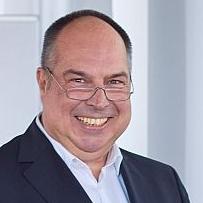 SchroederSprichtBeitraege Schröder spricht