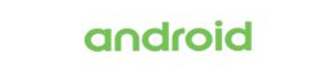 TILL-DE-Android-Logo Google Android