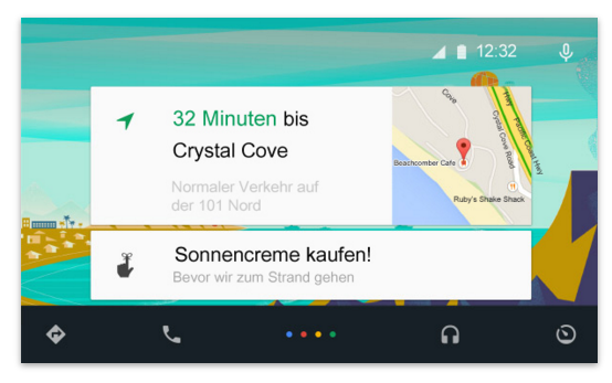 TILL.DE-Android_Auto1 Android Auto - Jetzt Google auch im Auto