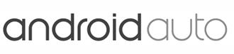 TILL.DE-Android_Auto_Logo_01 Android Auto - Jetzt Google auch im Auto