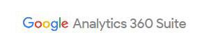 TILL.DE_Google-Analytics-360-Suite-Logo Google Analytics 360 Suite - die Integration verschiedenster Datenquellen