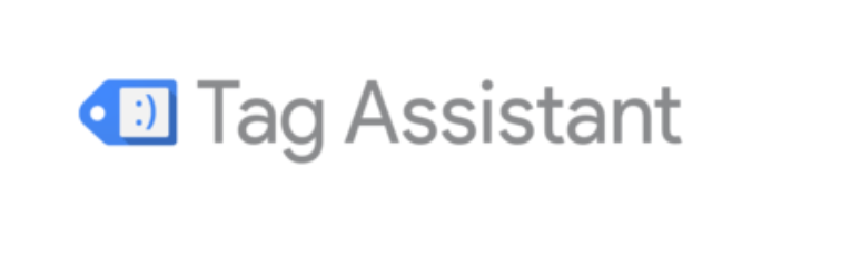 Tag-Assistant-Logo Google Tag Assistant - Die sofortige Prüfung Ihrer Tags