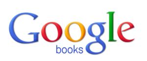 csm_TILL.DE-Google-Books-Logo_45610ad7e9 Google books - die digitale Bibliothek