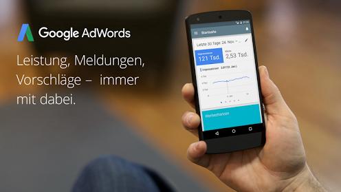 csm_google_adwords_unterwegs_nutzen_81896409ba Google Ads App