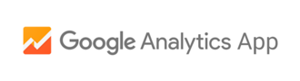 csm_logo-ga_app_new_e9698c5226 Google Analytics App
