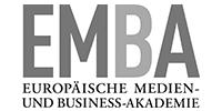 emba-medienakademie-grau Seminarstandorte
