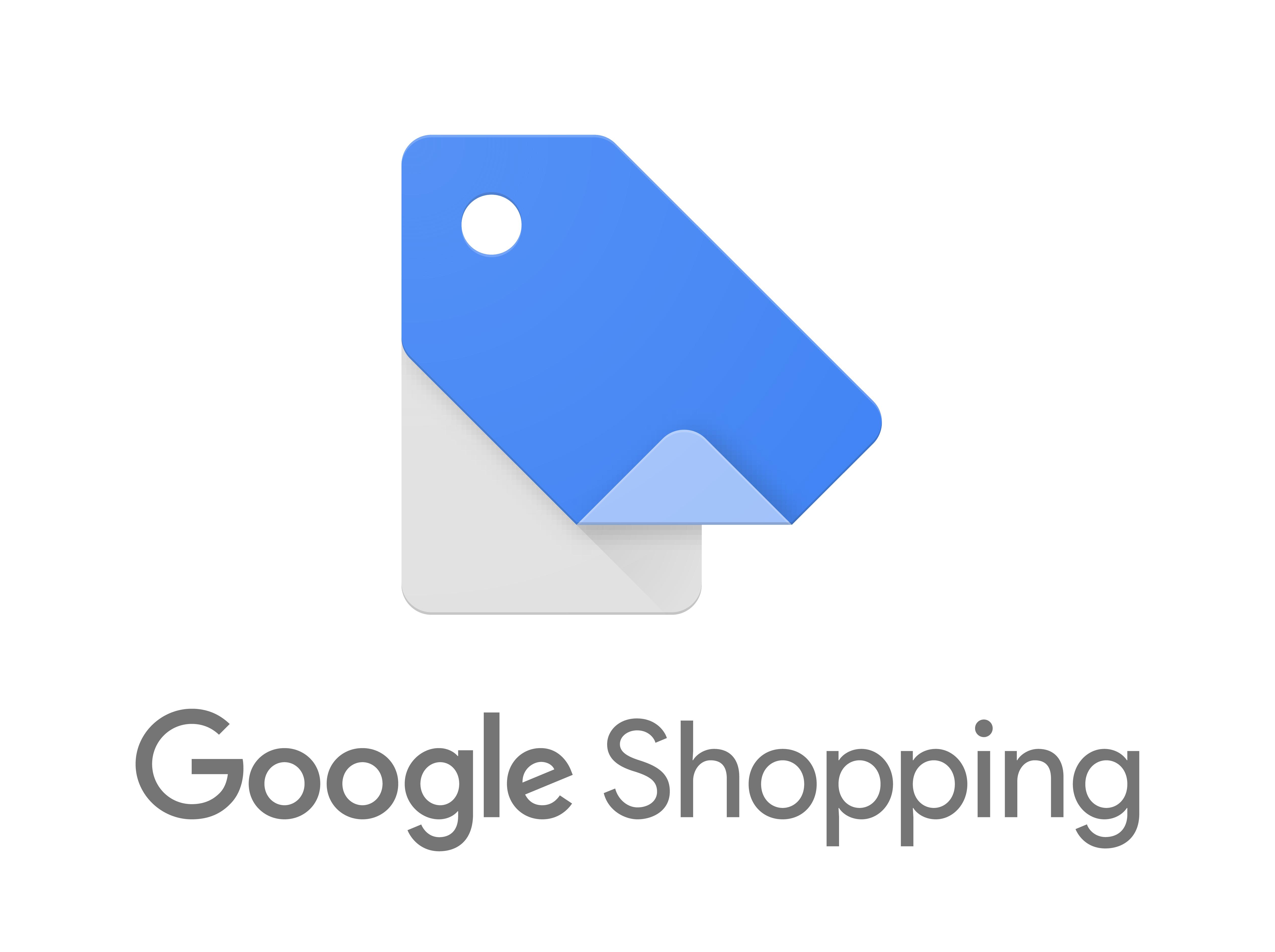 logo_lockup_shopping_icon_vertical-rgb Google Shopping Anzeigen