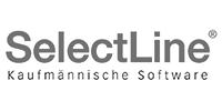 selectline-software-grau TILL.DE - Ihre Internetagentur aus Braunschweig