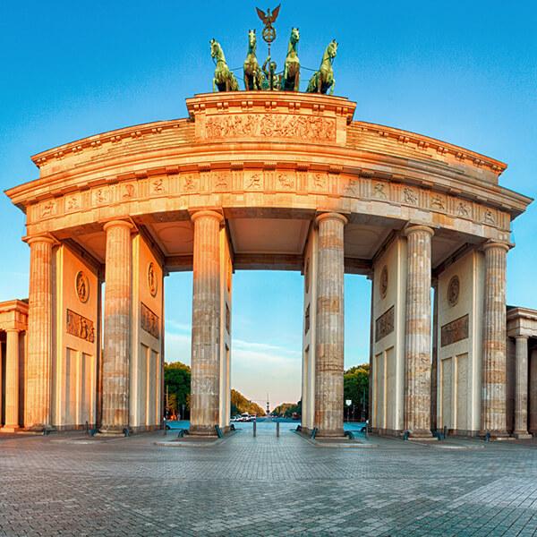 Berlin-Standortfoto-8 Berlin
