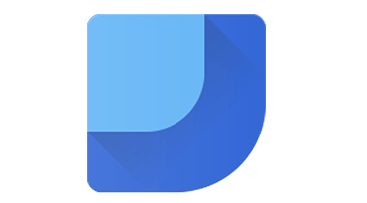 Google-Data-Studio-Logo So war das Google Data Studio Seminar: Samiya schildert ihre Eindrücke