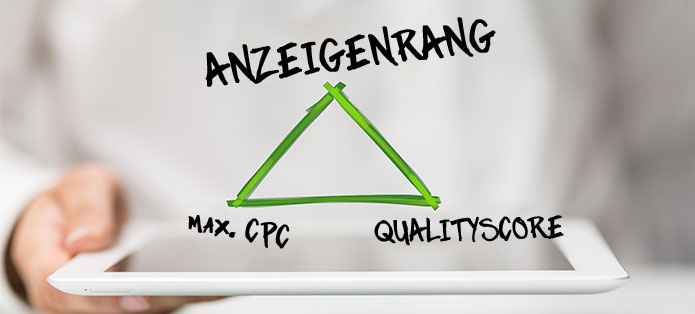TILL.DE-Anzeigenposition Google Ads Coaching