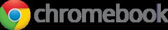 Google-Chromebook Höchste Zeit für die Chromebooks von Google