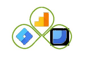 21_11-Logo-Powerworkshop Seminare