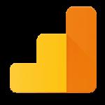 Analytics-Grafik-1-150x150 Webinare