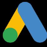 Google-Ads-Logo-150x150 Webinare