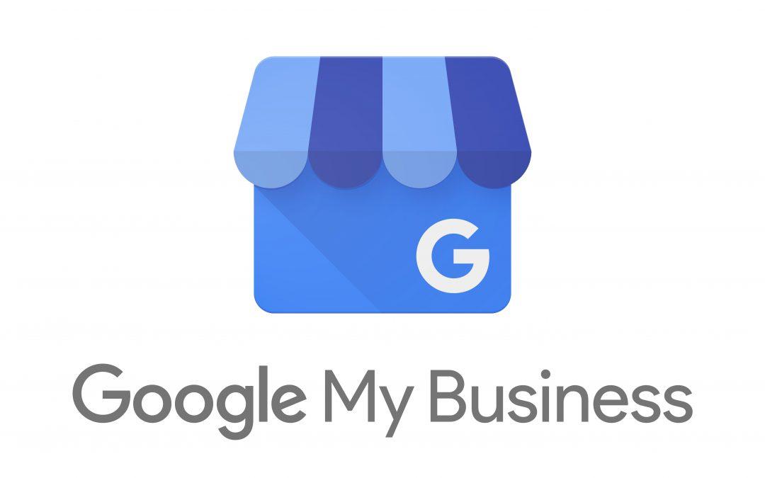 Die häufigsten Fragen zum Thema Google My Business