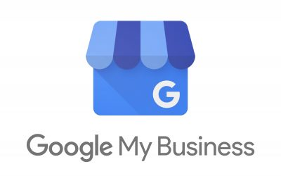 TILL.DE-Google_My_Business_Logo-400x250 Blogbeiträge
