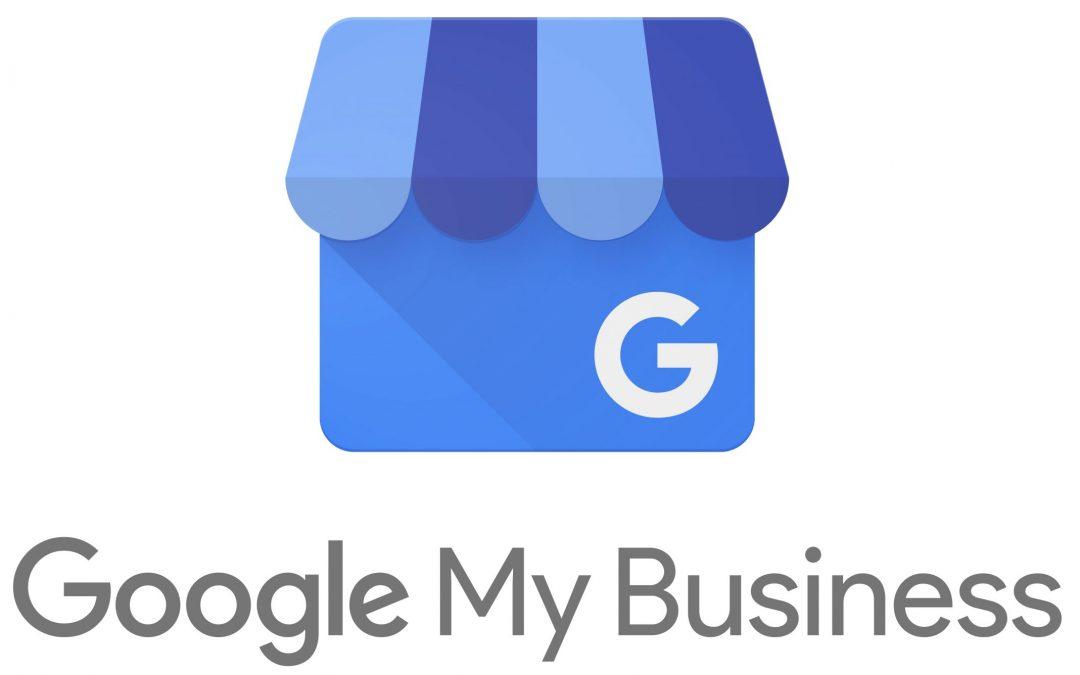 TILL.DE-Google_My_Business_Logo