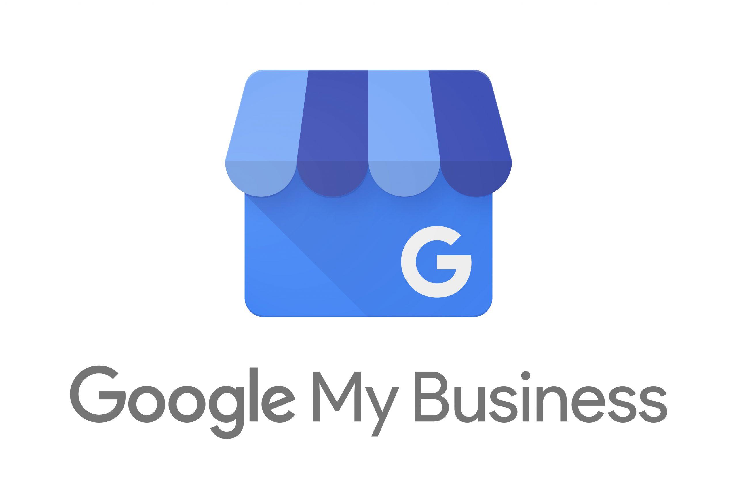 TILL.DE-Google_My_Business_Logo-scaled TILL.DE - Ihre Internetagentur aus Braunschweig