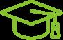 G-Suite-Schulung-Symbol G-Suite Inhouse Schulung