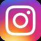 Instagram-e1578497385780 Unsere Facebook- und Instagramleistungen