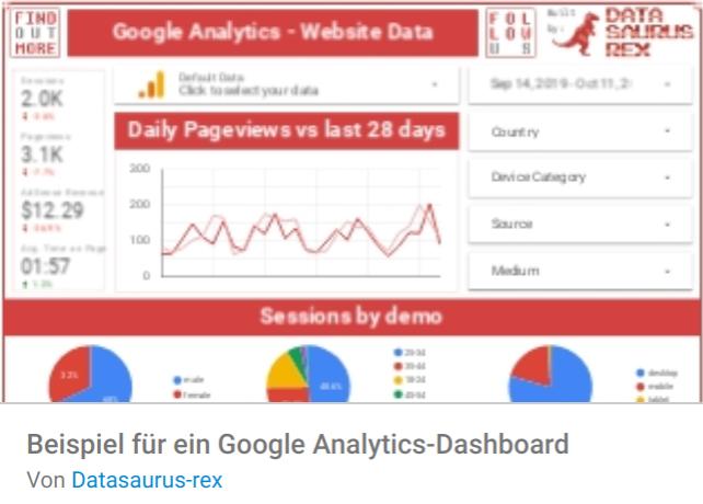 beispiel-ga-dashboard.ong_ Liste mit Google Data Studio Report Templates