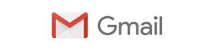 TILL.DE-Gmail_Logo Gmail - Der Intelligente E-Mail Account von Google