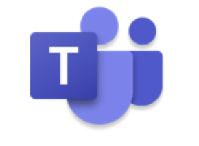 teams Welche Software eignet sich am Besten für Ihre Videokonferenzen?
