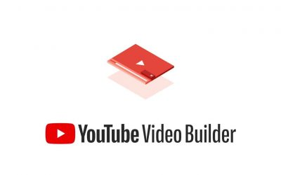 youtube-video-Builder-Beitragsgrafik-400x250 Blogbeiträge