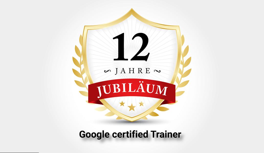 Joachim-Schröder-Jubiläum-Google-certified-Trainer-1200x627-1-1080x627 Schröder spricht