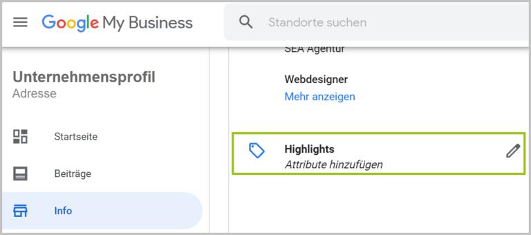 GoogleMyBusiness_Attribute-1-768x340 Google My Business bietet neue Attribute