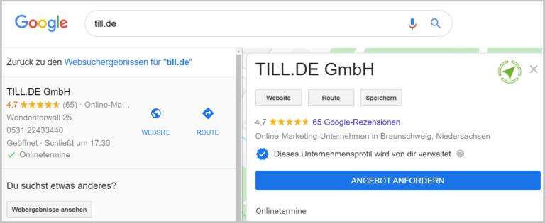GoogleMyBusiness_Attribute_BSP-3-768x315 Google My Business bietet neue Attribute