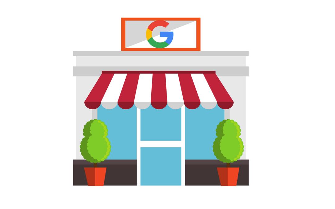 google-my-business-4721856_1920_bearbeitet