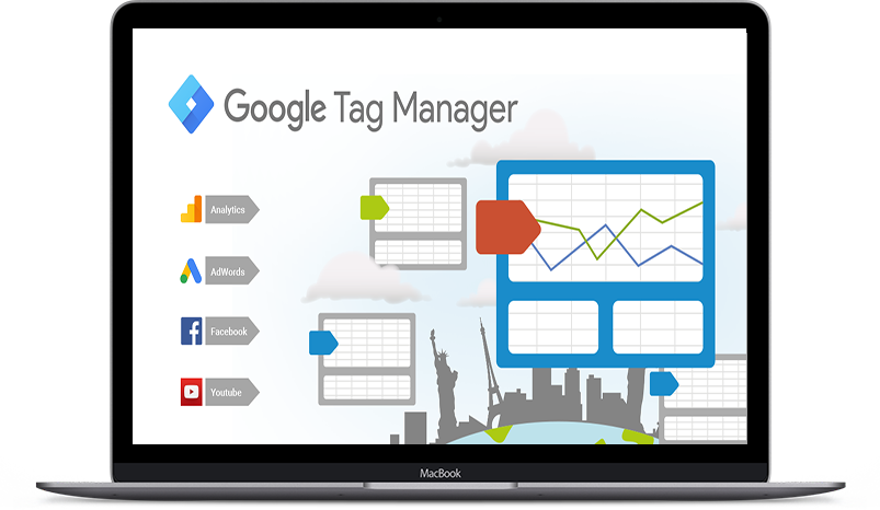 MacBook_tag_manager2 Google Tag Manager Inhouse Seminar