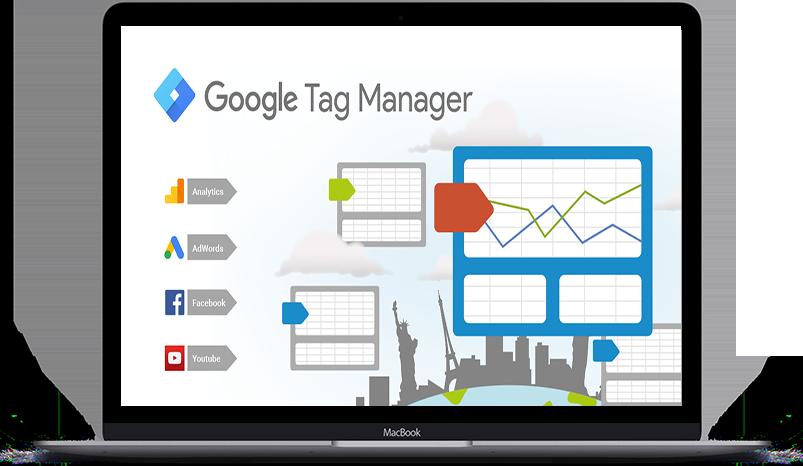 MacBook_tag_manager2 Google Tag Manager Seminare