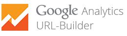 Google URL-Builder Logo