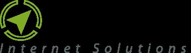 TILL.DE Logo