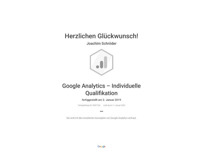 Zertifikat_Google-Analytics-zertifizierter-Trainer