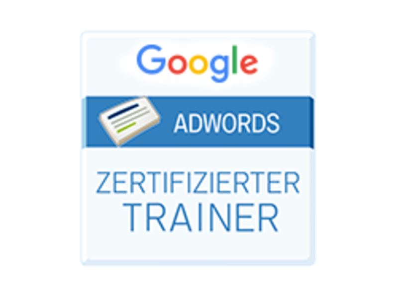 Zertifikat_Google-zertifizierter-trainer