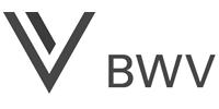 Logo BWV grau
