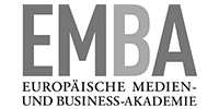 emba-medienakademie