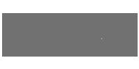 Logo Nanook grau