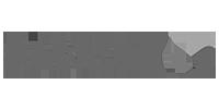 Logo Sanofi grau
