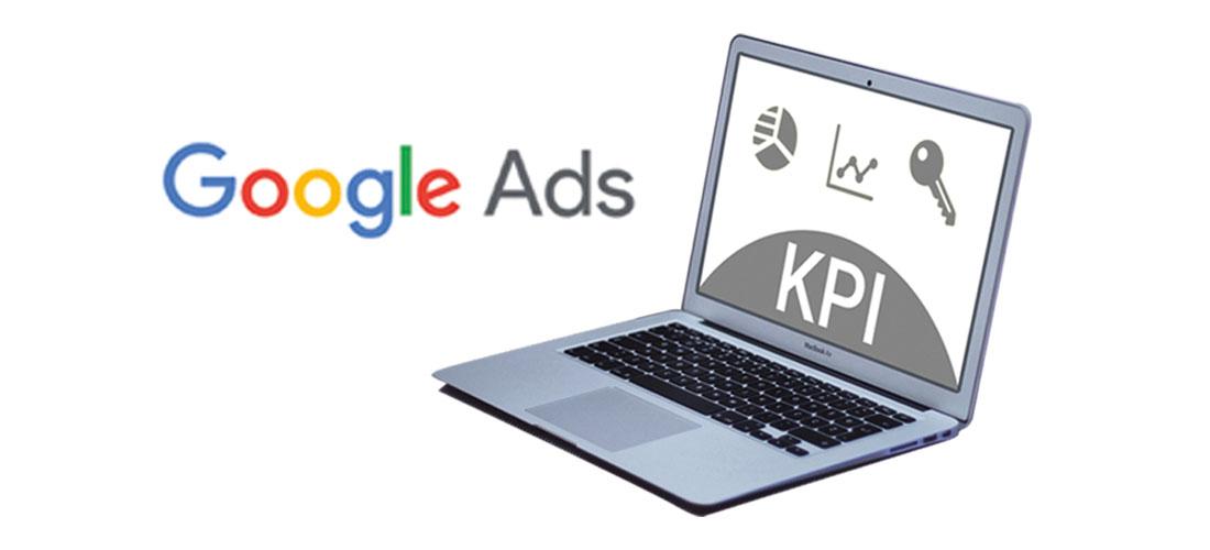 Google Ads KPI