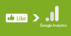 FB-Likes-Tracking