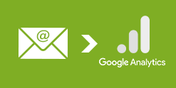 Klick-auf-E-Mail-Adresse