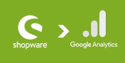 Tracking-Shopware